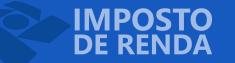 imposto de renda brasil