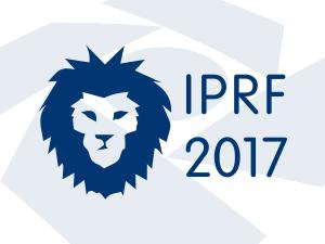 IRPF 2017 - Declaração - Restituição - Isenção