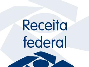 Receita Federal - Imposto de Renda 2017