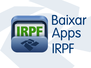 baixar app receita federal irpf imposto-de-renda-restituicao-declaracao-isento-11
