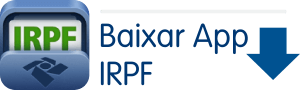 Baixar App IPRF 2017
